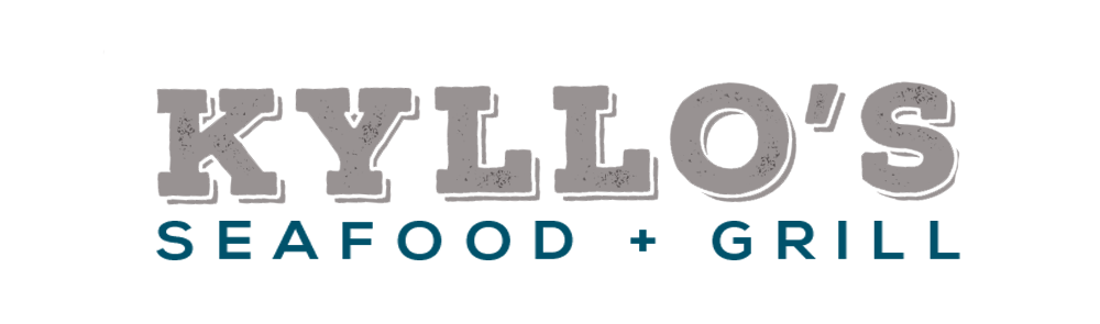 Kyllos Seafood and Grill