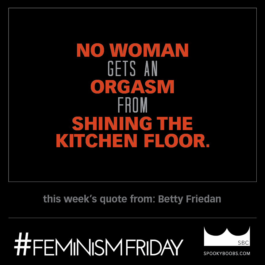 FemFri_BettyFriedan.png