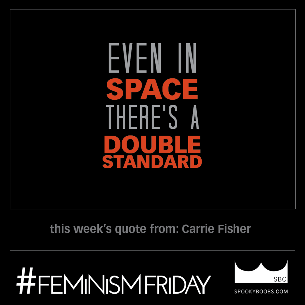 FemFri_CarrieFisher.png
