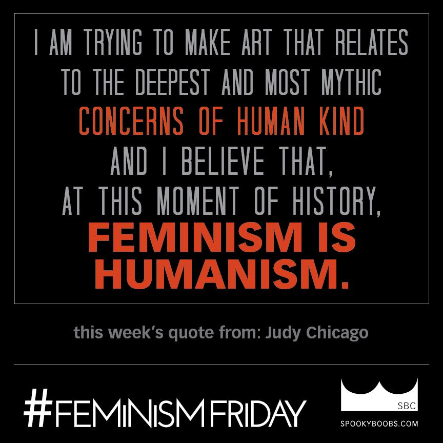 FemFri_Judy Chicago.png