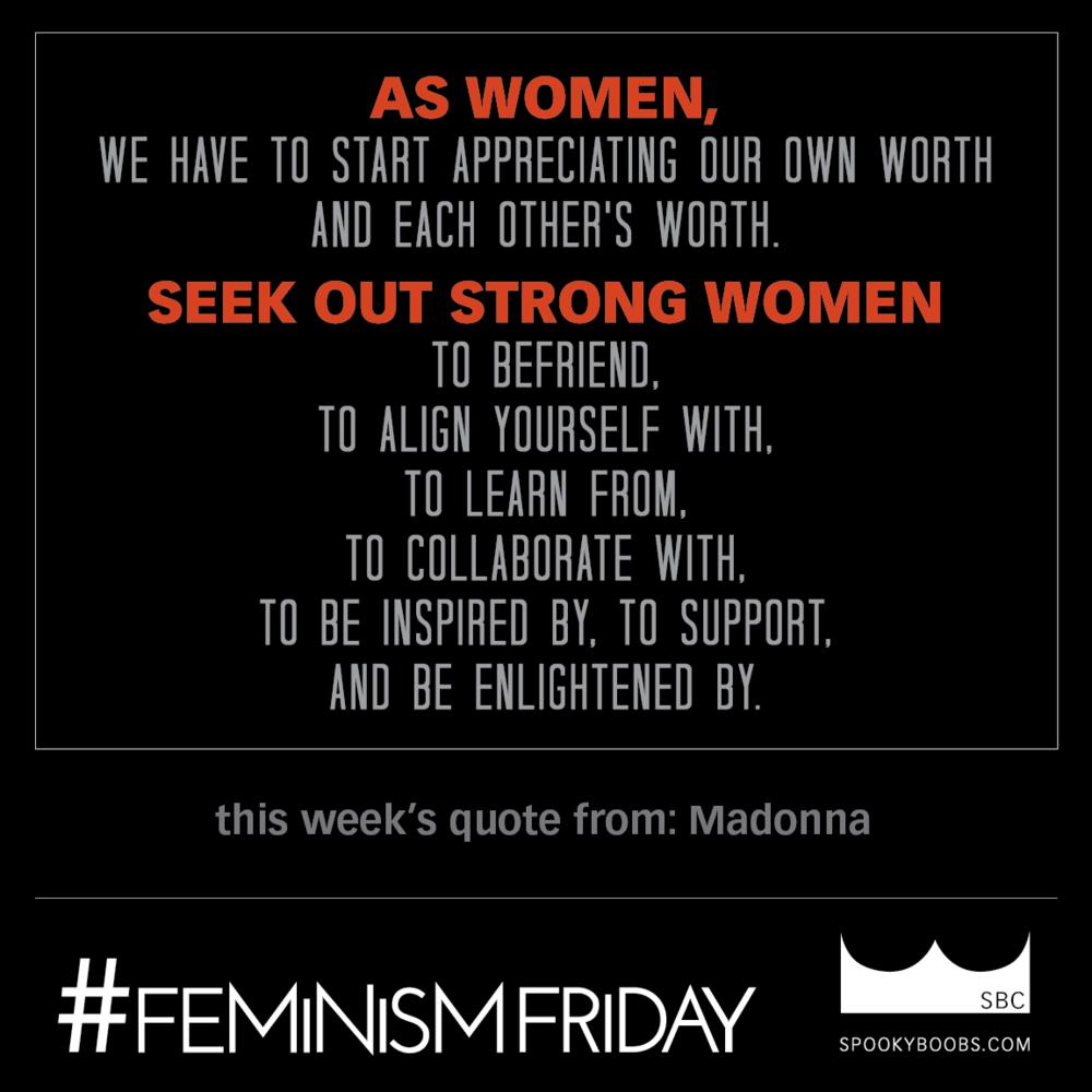 FemFri_Madonna_Billboard.png