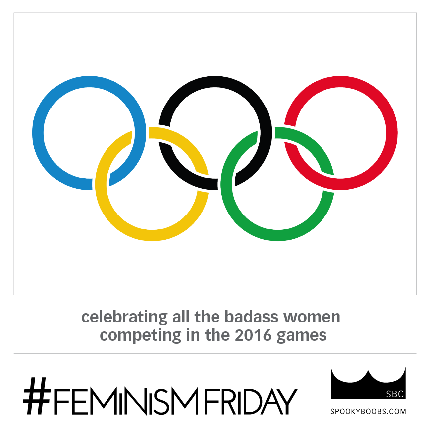 FemFri_Olympics.png