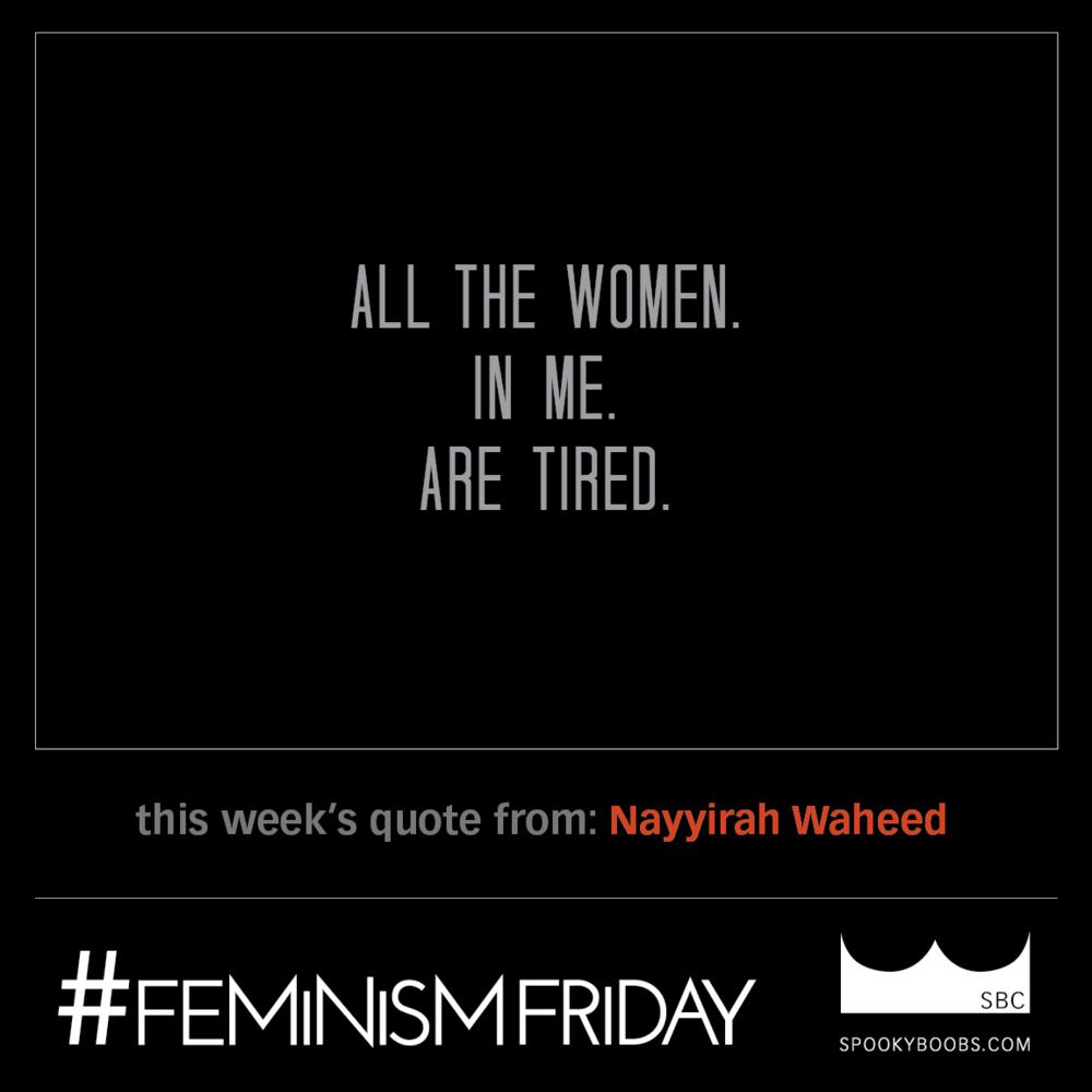 FemFri_Waheed.png
