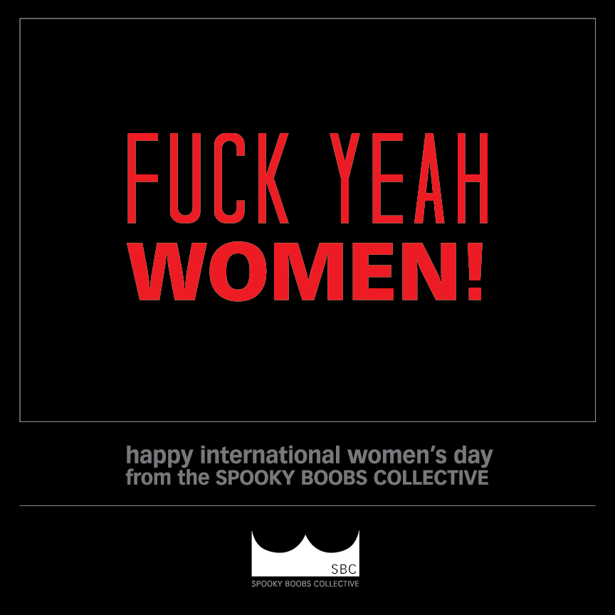 InternationalWomensDay.png