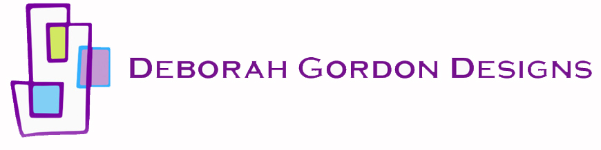 Deborah Gordon Designs