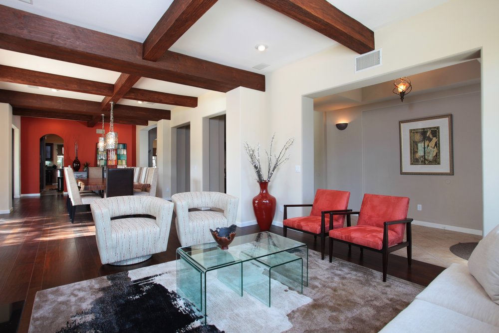 What You Need To Know When Hiring An Interior Designer Deborah