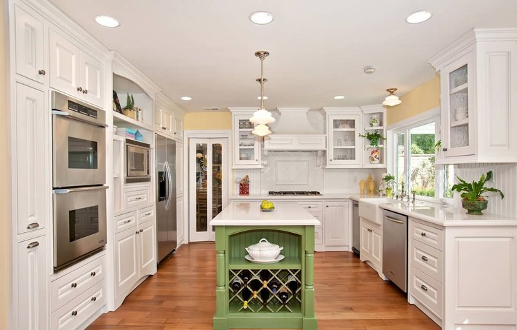 deborah gordon designs interior design san diego
