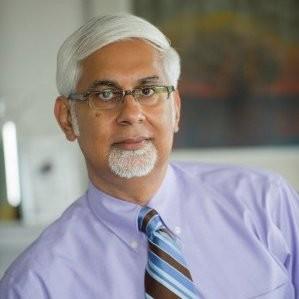 VinitNijhawan - Founding Advisor