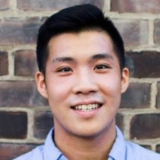 Dominic  Lau - Lead Analyst & SVF Representative