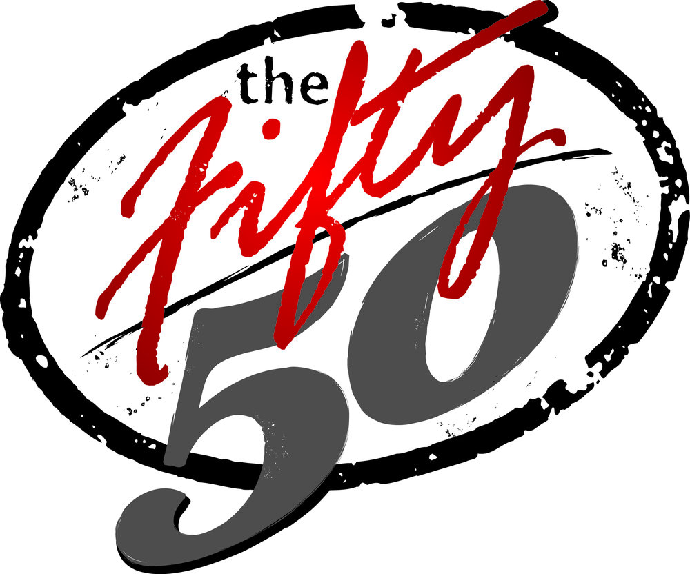 FIFTY50 LOGO FINAL (3).jpg