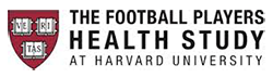 football-players-health-study-harvard.png