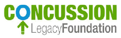 Concussion-legacy-foundation-logo.png