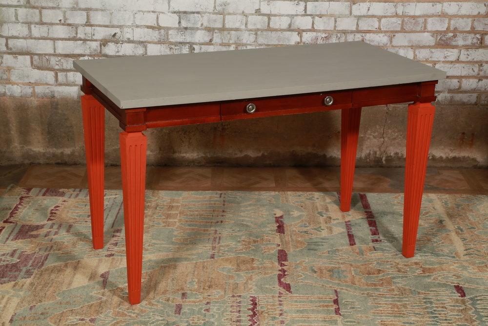 Desk - $169