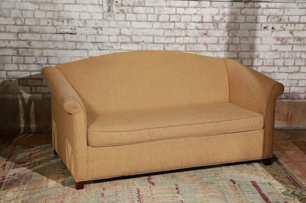 Sleeper Sofa $175
