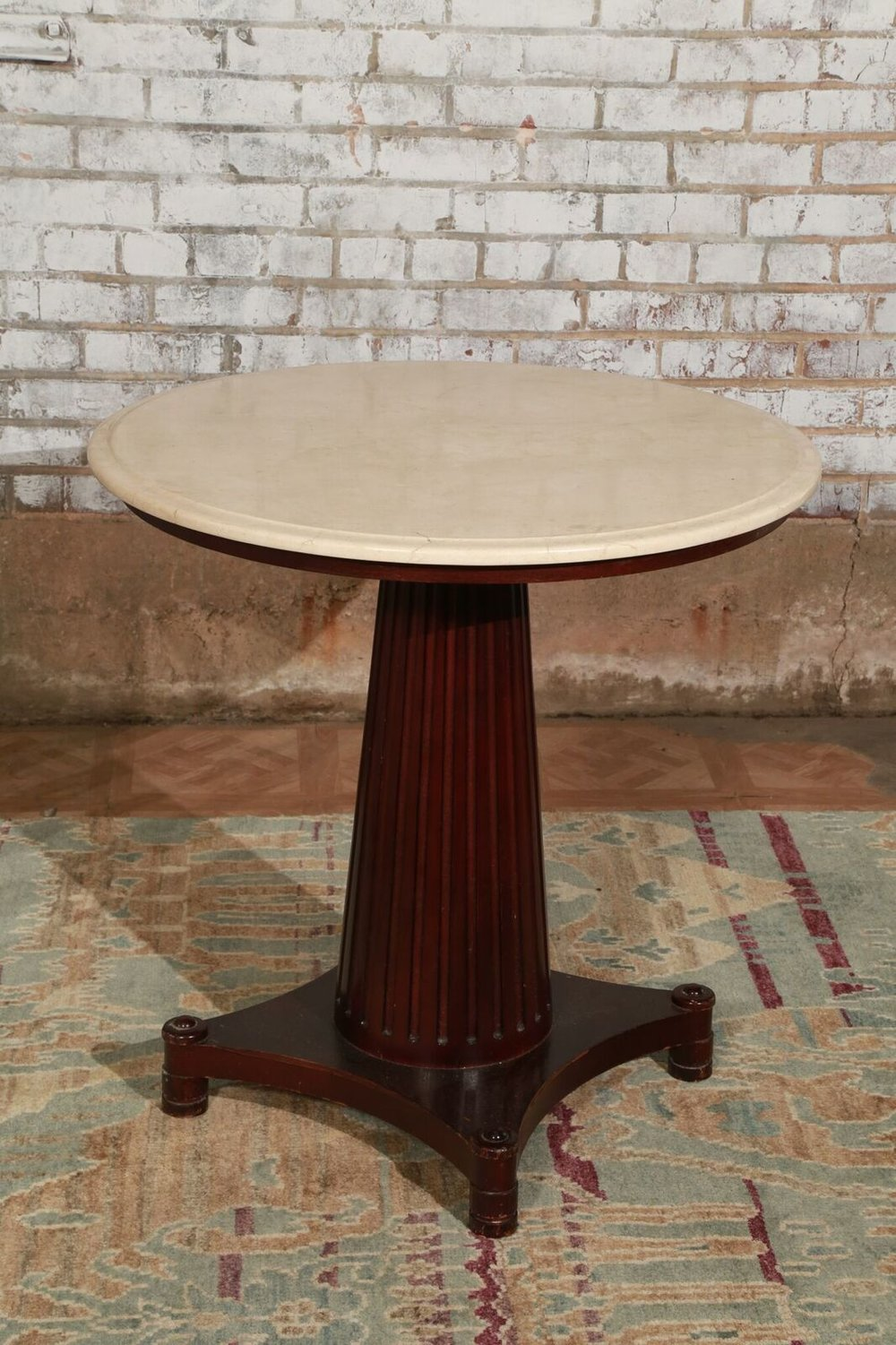 Cocktail Table $159