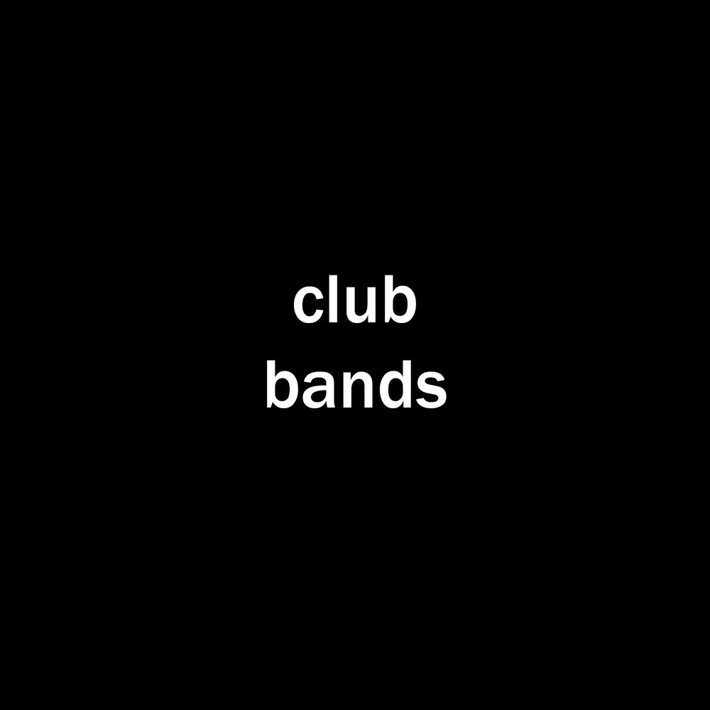 omnipop  club bands
