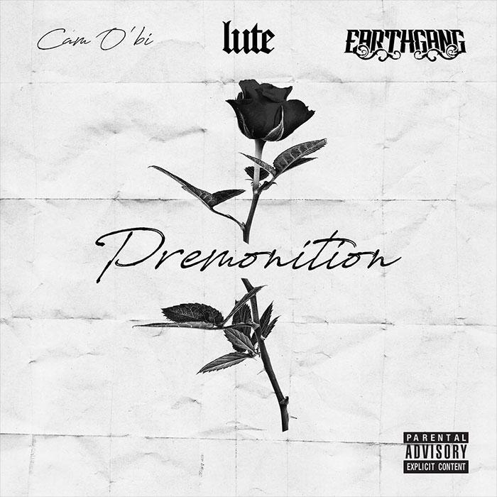 lute-premonition.jpg
