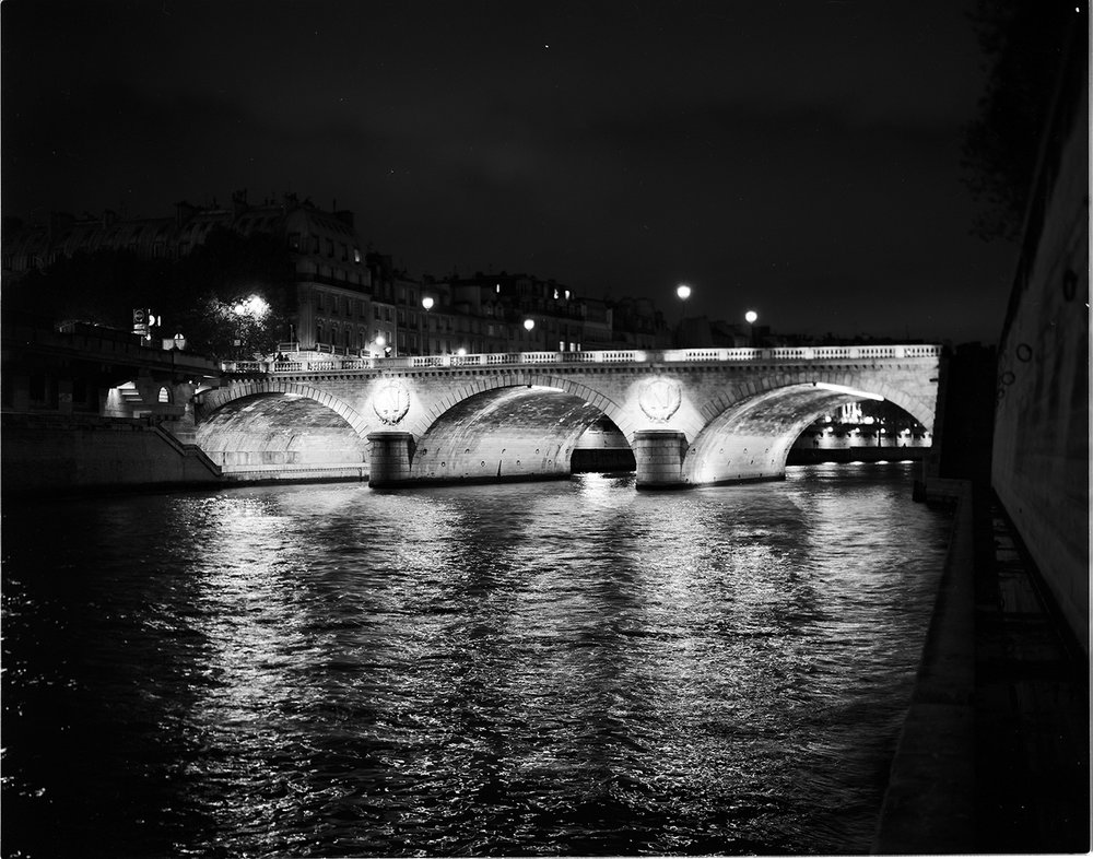 puentesparis_1