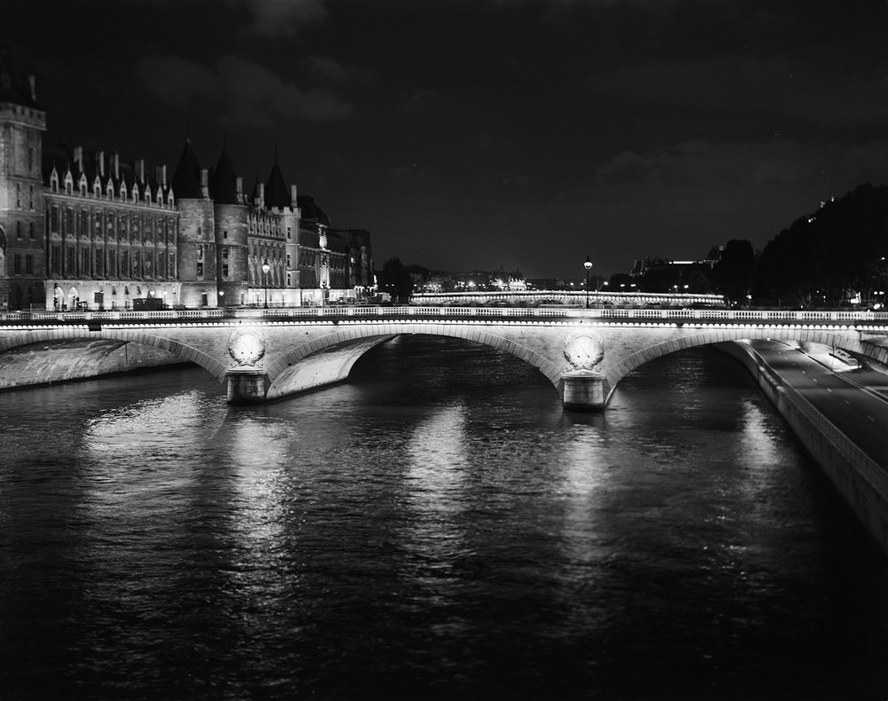 puentesparis_6