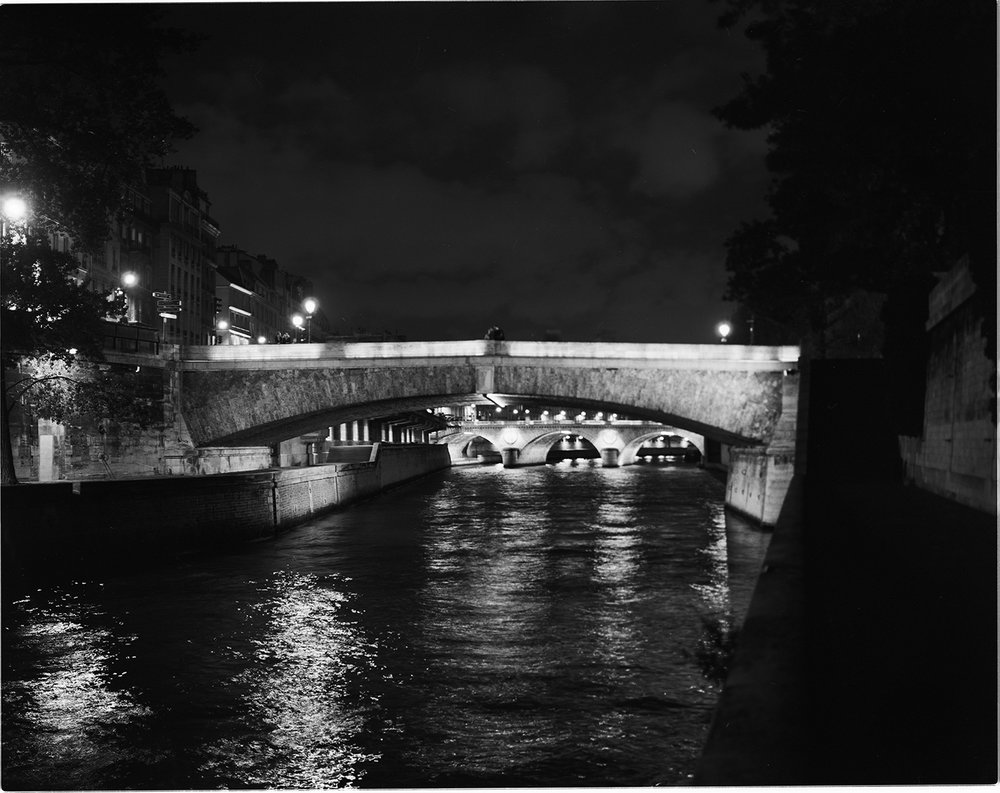 puentesparis_7