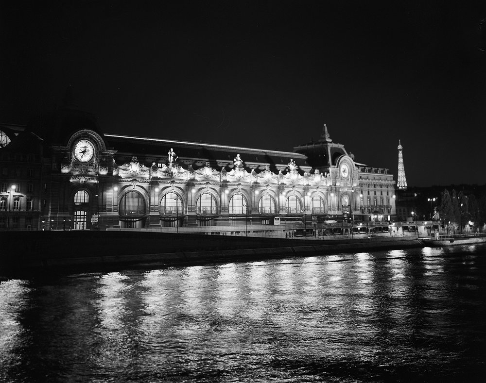 puentesparis_5
