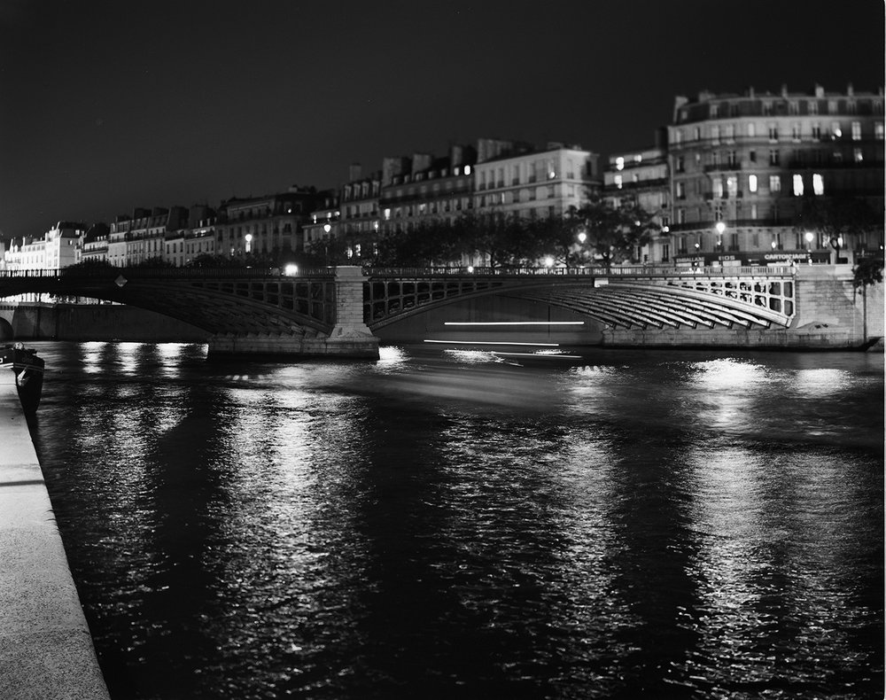 puentesparis_16