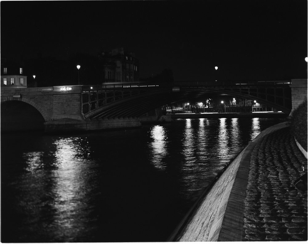 puentesparis_20