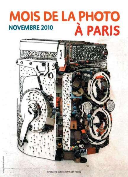 mois-de-la-photo-2010-affiche.jpg