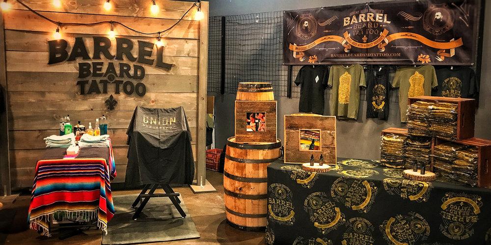 barrel-beard-and-tattoo-at-the-ready-room.jpg