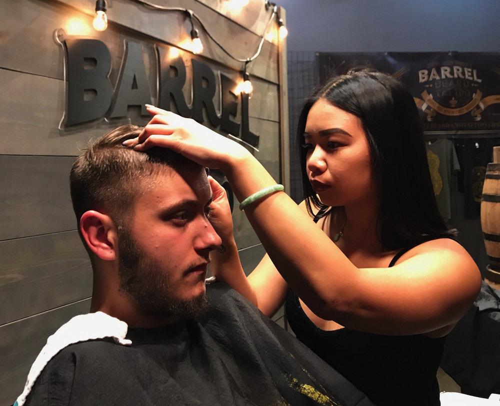 barrel-beard-and-tattoo-union-barbershop-mays-night-market.jpg