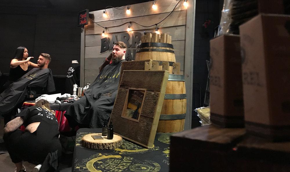 barrel-beard-and-tattoo-mays-night-market.jpg