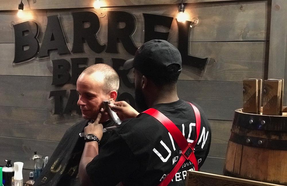 union-barbershop-barrel-beard-and-tattoo-mays-night-market.jpg