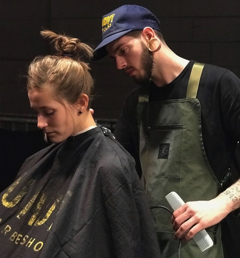hess-the-barber.jpg