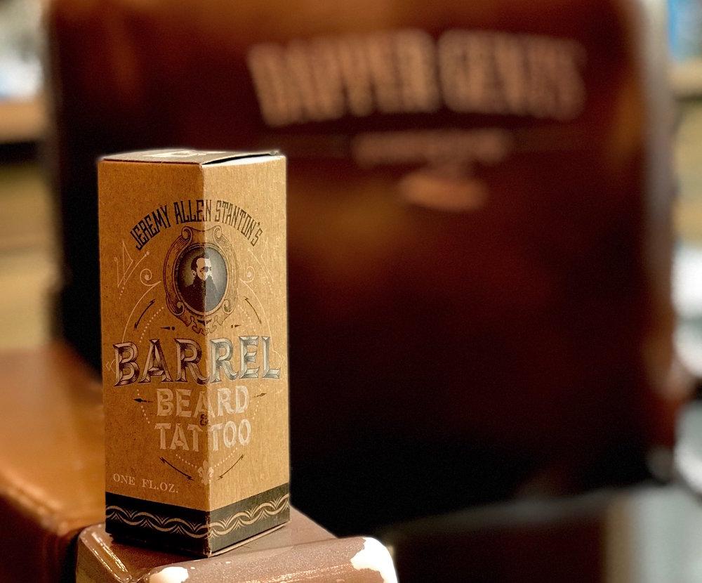 barrel-beard-and-tattoo-dapper-gents.jpg
