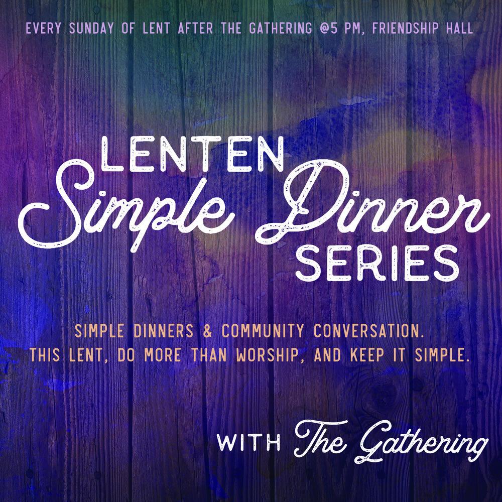 Lent Dinners-general.jpg