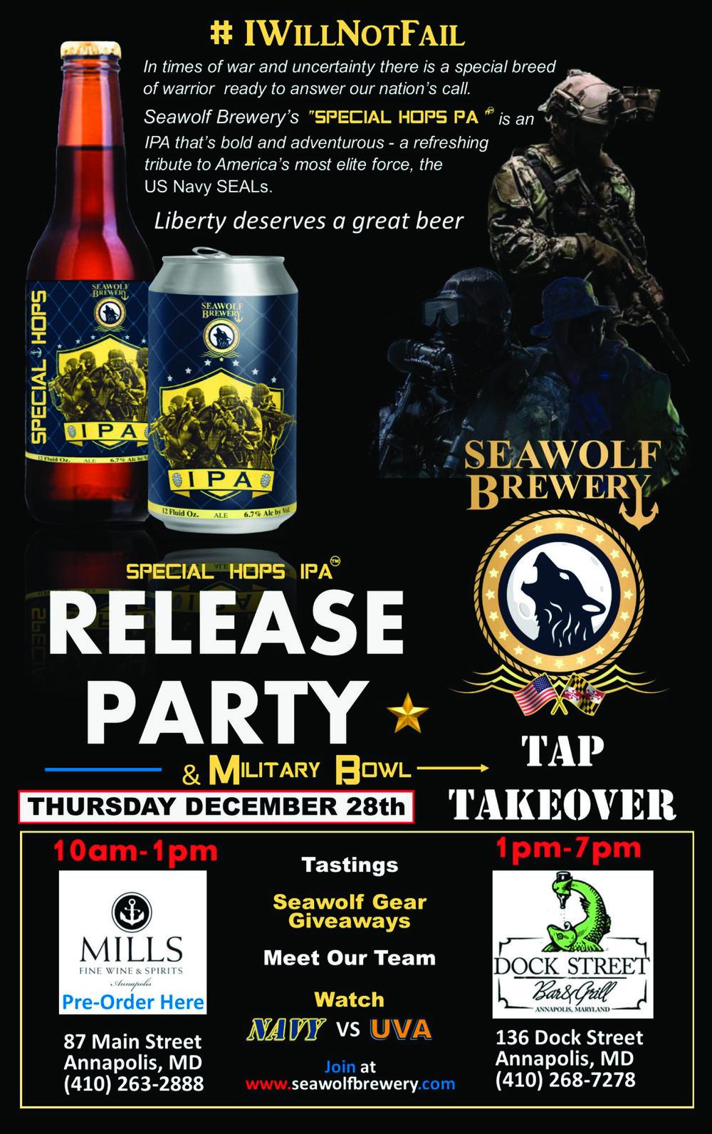 Seawolf Release Party 121317.jpg