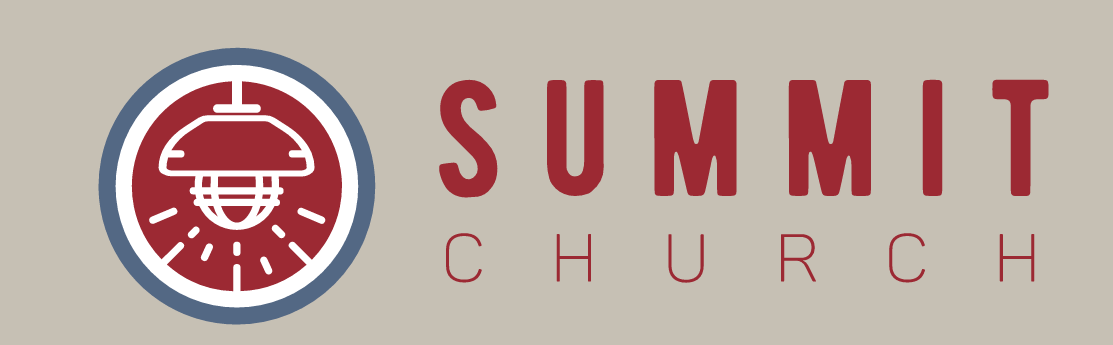 Summit Church Colorado