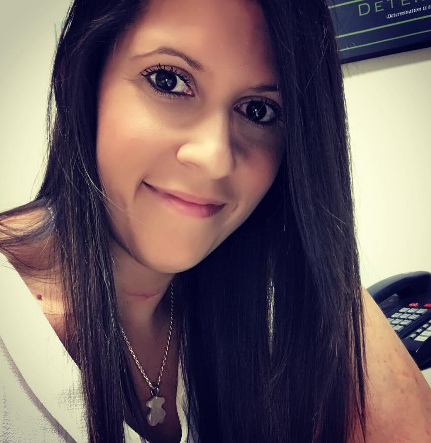 """""""Ahora me siento libre y auténtica."""" - Roseanie Sánchez           Normal  0          false  false  false    EN-US  JA  X-NONE                                                                                                                                                                                                                                                                                                                                             /* Style Definitions */ table.MsoNormalTable {mso-style-name:"""