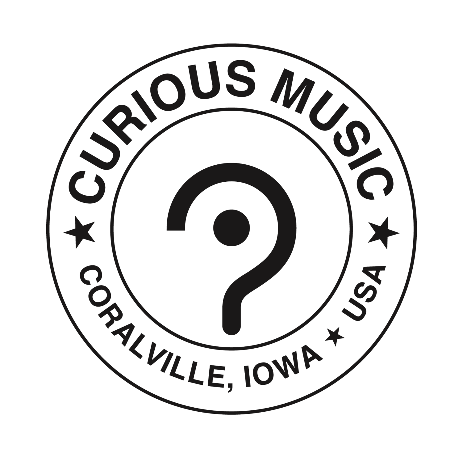 Curious Music