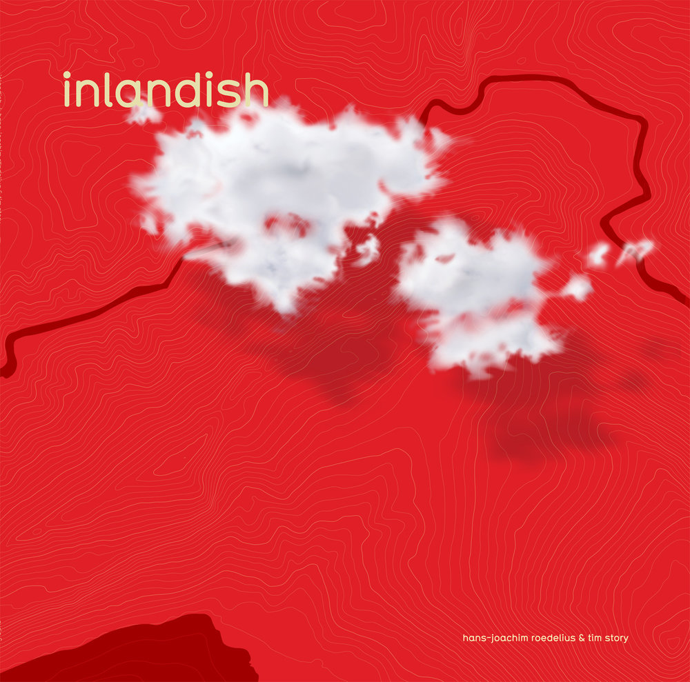 Inlandish Cover.jpeg