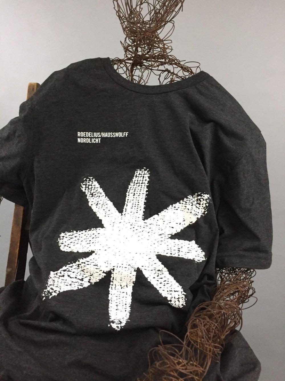 nordlicht_shirt.jpeg