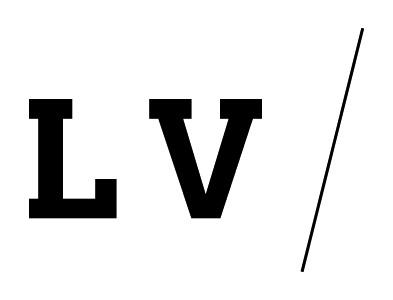 LV_slash_logo_K-01.jpg