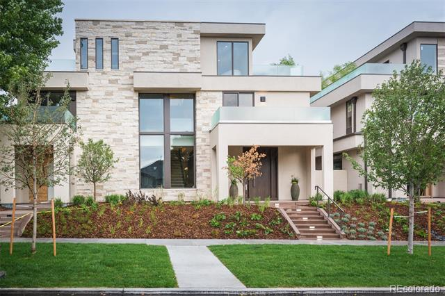 SOLD - $2,800,000 - 4 Beds | 7 Bathrooms | 4,829 Sq. Ft.