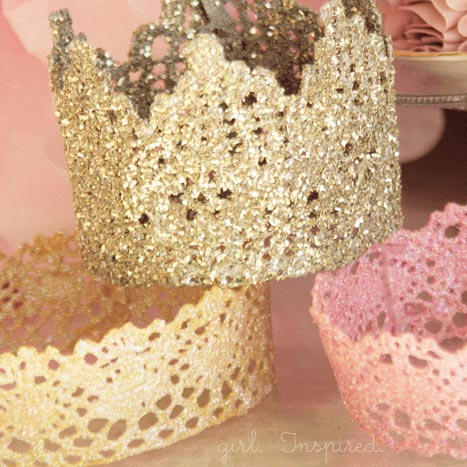 lace-crowns2.jpg
