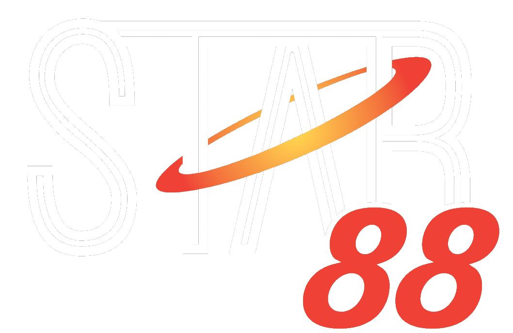 star 88