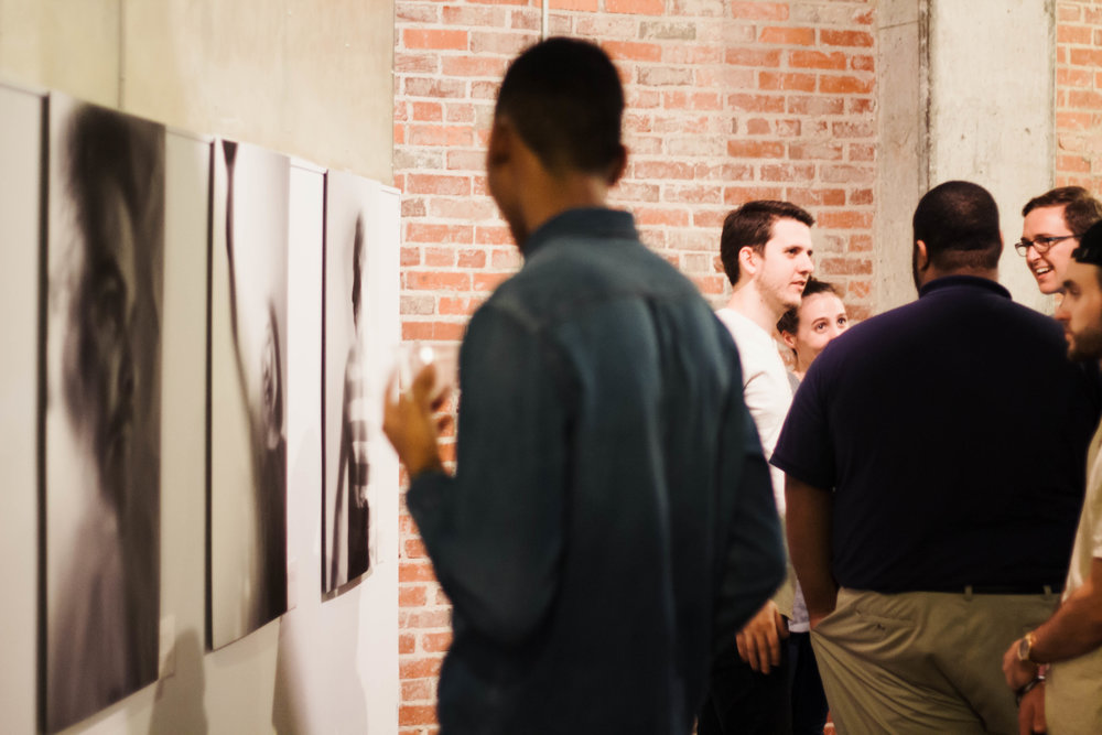 Transparent Exhibition_2