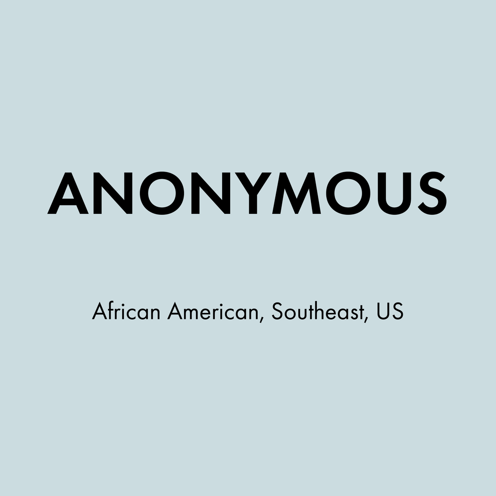 Anonymous, African American, Southeast-17.png