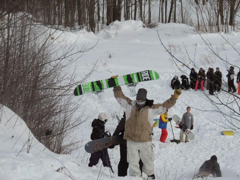 hhsc snow party 23.jpg