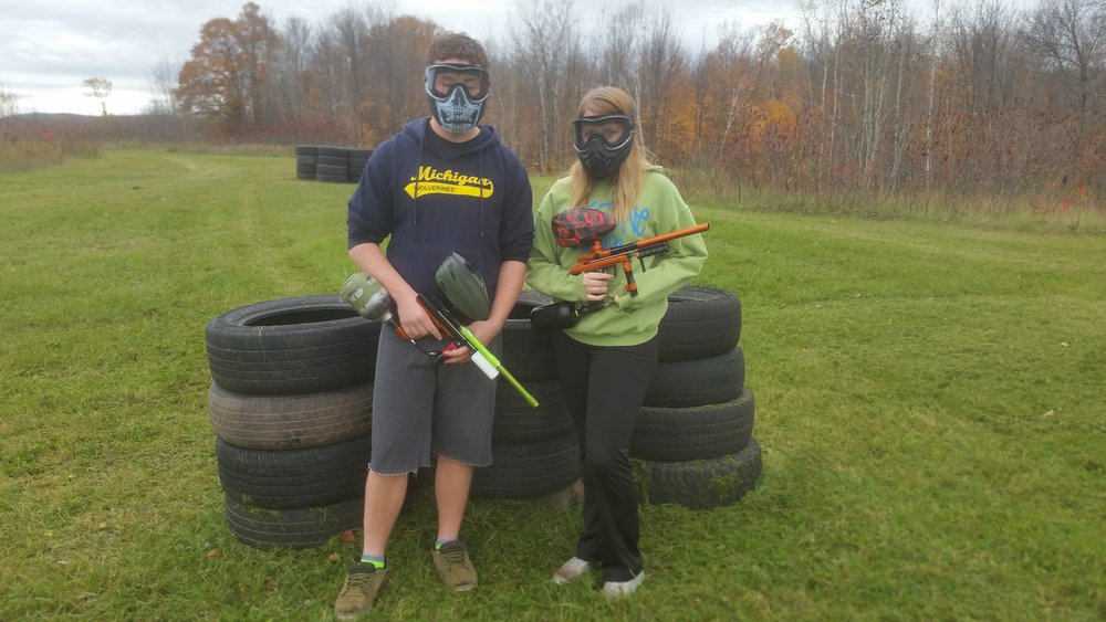 paintball guests.jpg