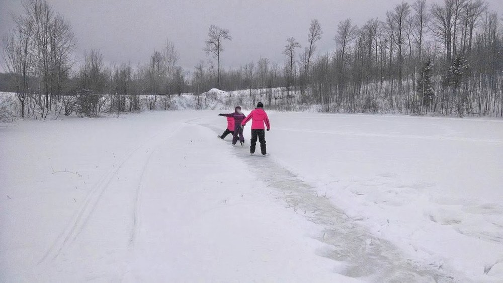 ice skating trails on Granite 7 pond.jpg